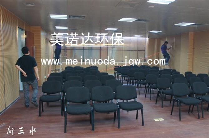13_204733_c15991d8afabc70.jpg