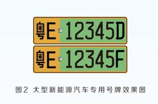 4cf98916bed674dc10c5cdc24d8f0609.jpg