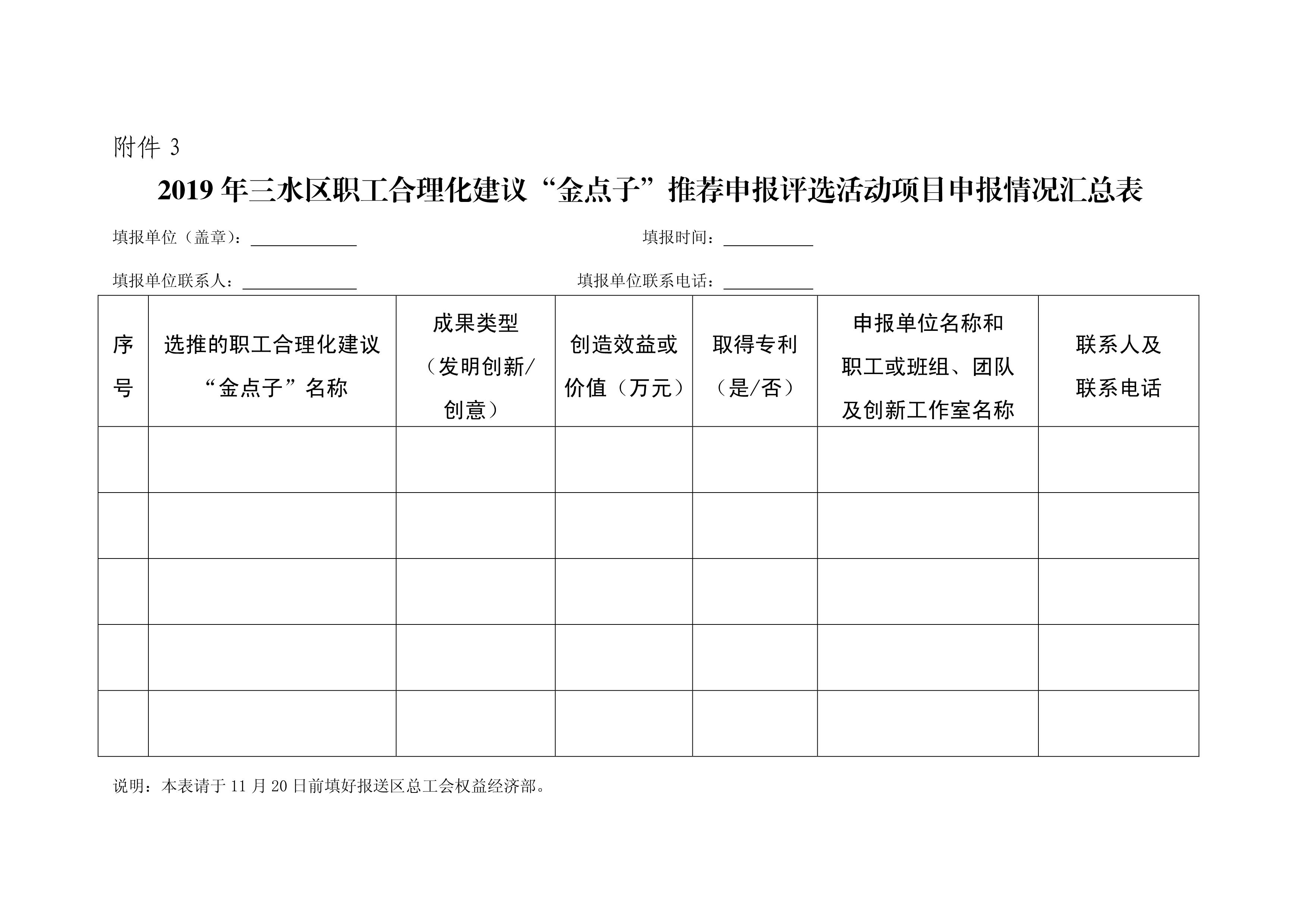 """关于印发《2019年三水区职工合理化建议""""金点子""""推荐申报评选活动方案》的通知_10.jpg"""