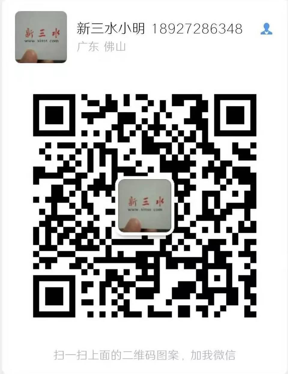 28c60ab610c136942b743d30445b7787.jpg