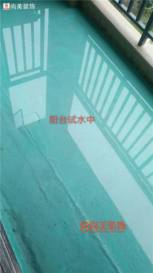 微信图片_20200605174010_副本.jpg