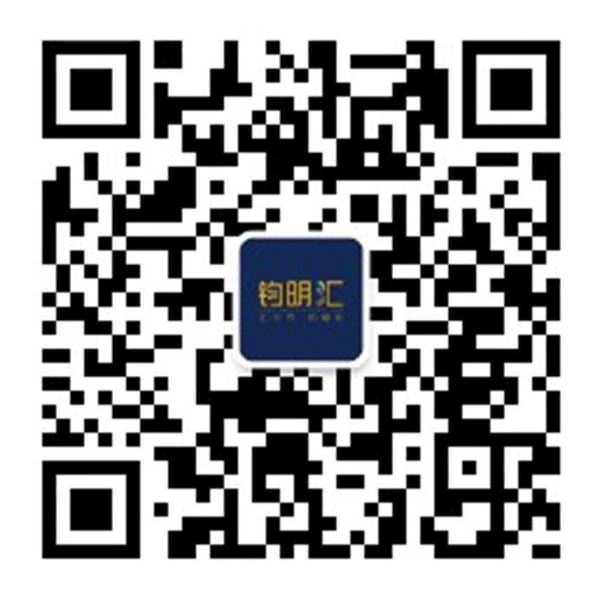 5cd4b8ae45c6382a38531cda3683322c.jpg