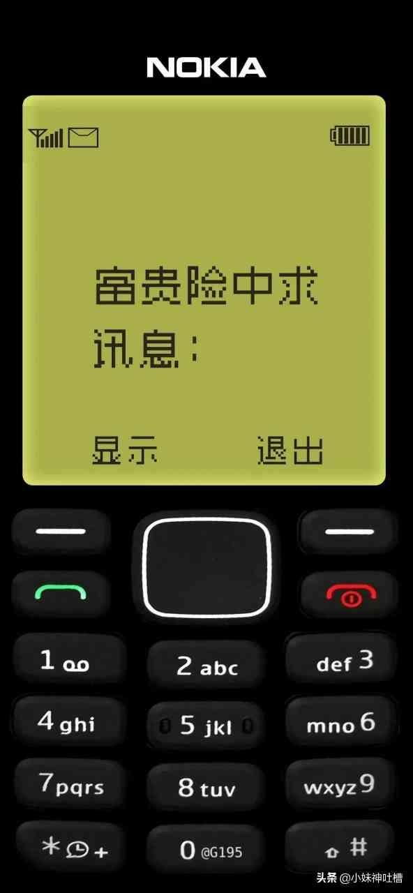 front2_0_FtICMDDbPM333sXRP9tOG-5hL2X4.1617681651.jpg