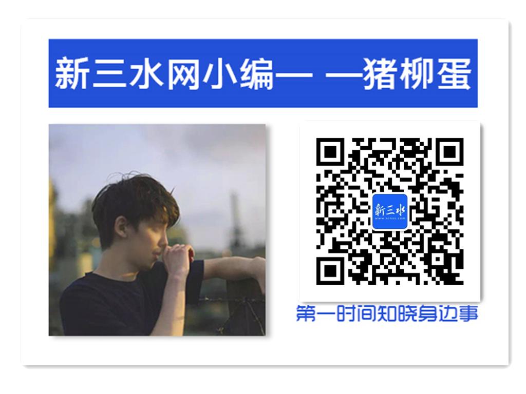微信图片_20200415090911_副本.jpg