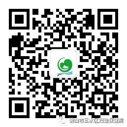 8203134f8872c527f120ad7c99c38f53.png